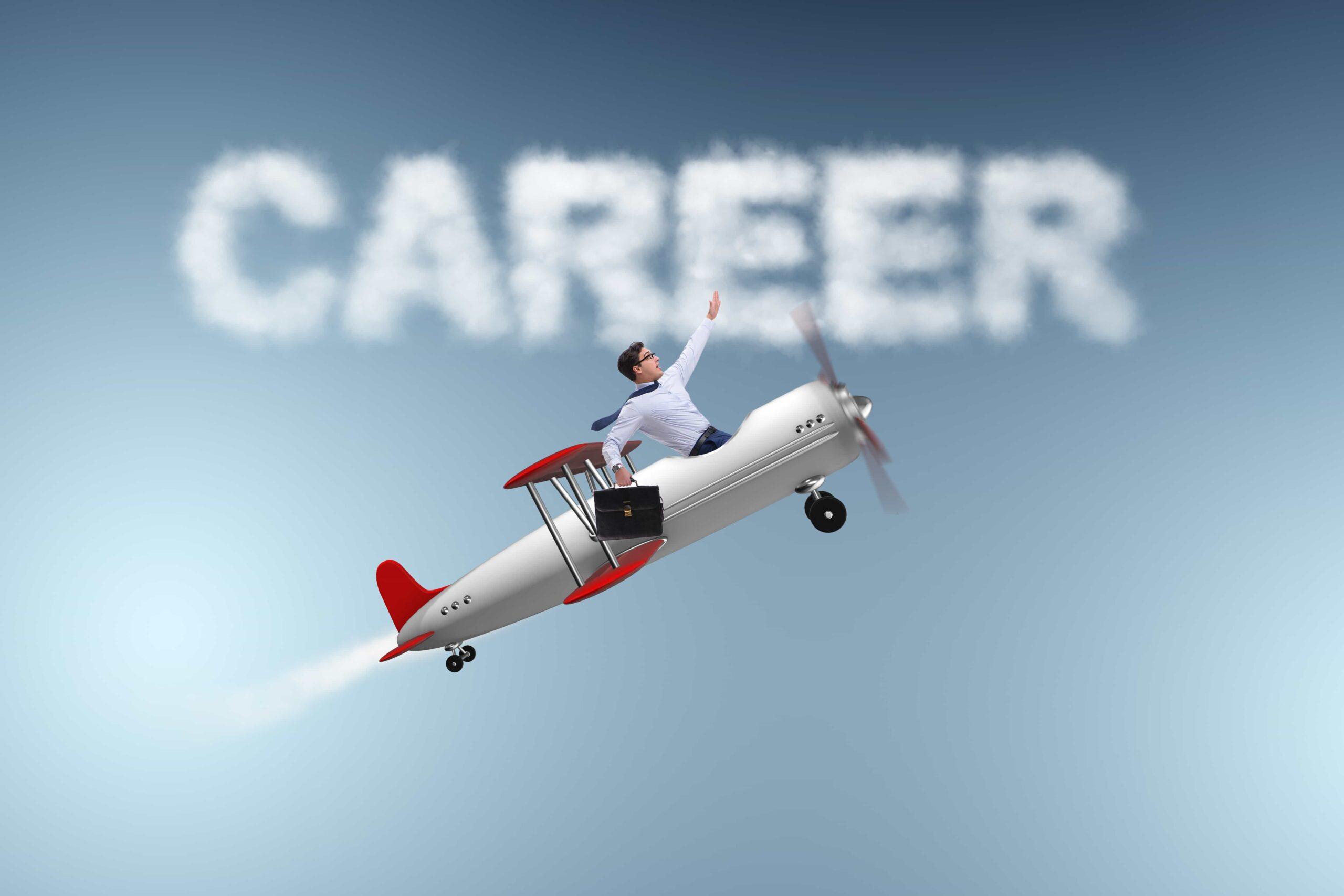 careertransform