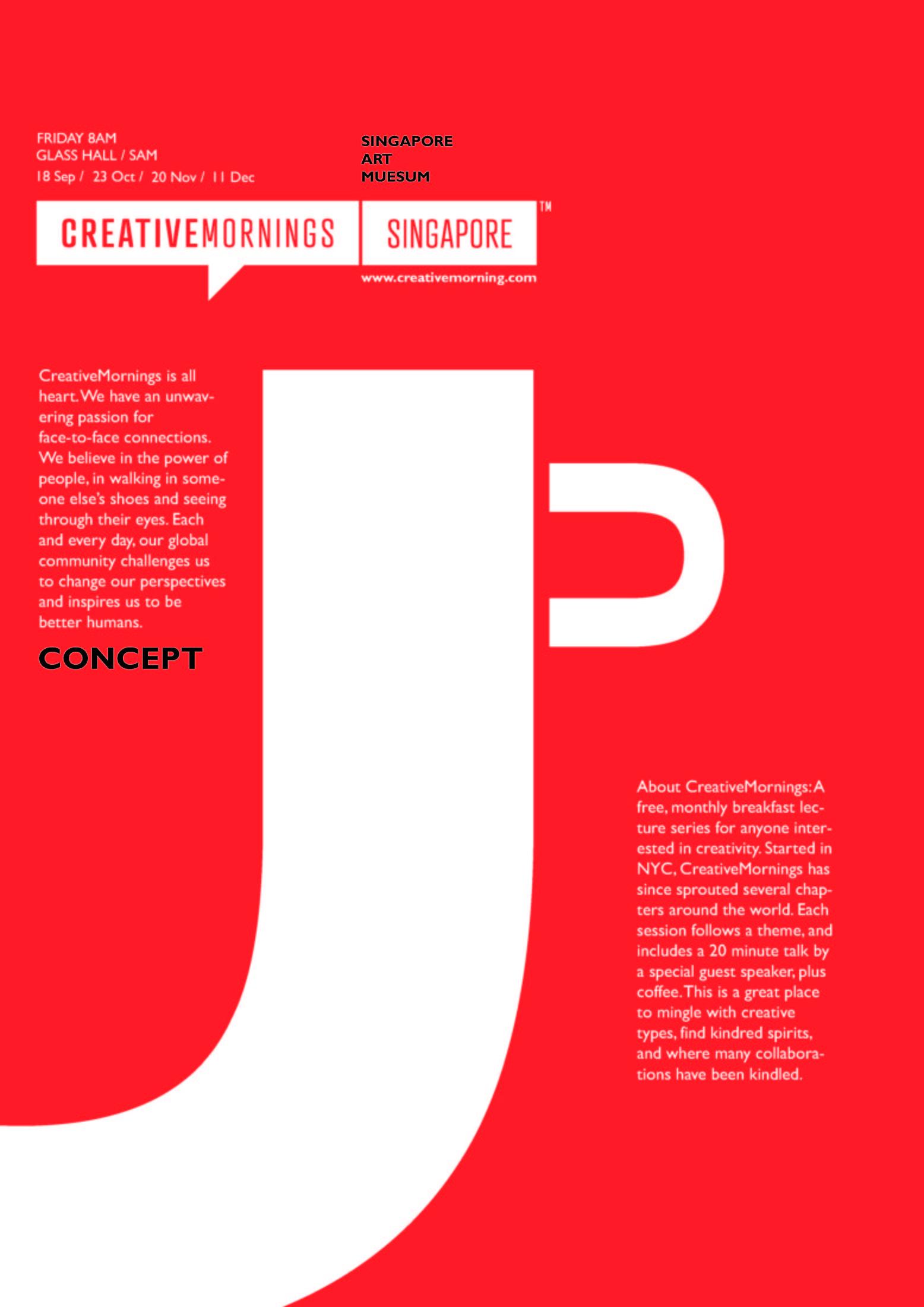 Concept_A2