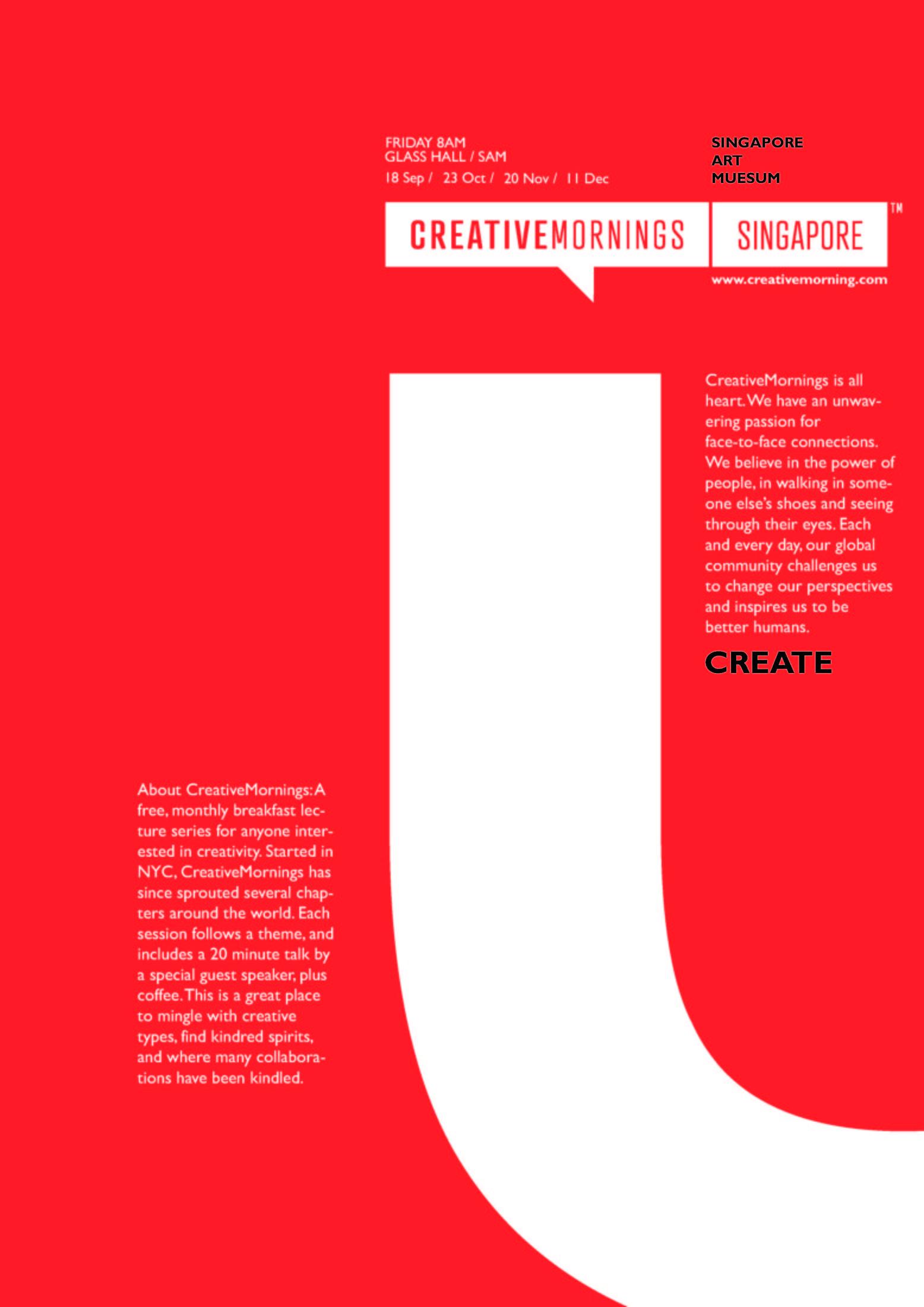 Create_A2_1