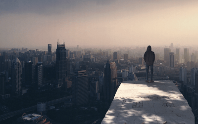Straight Talking – My Success Formula