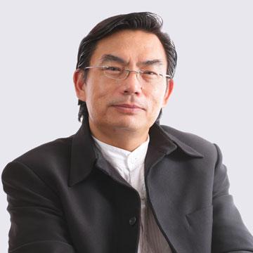Mark Phooi