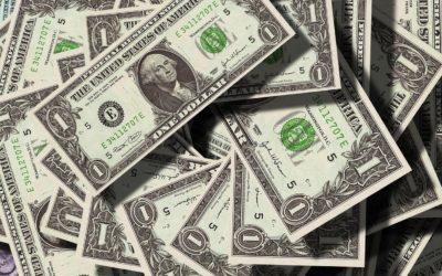 8 Tips on Money & Friendship
