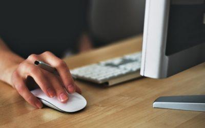 Retaining Talent = Redesigning Jobs
