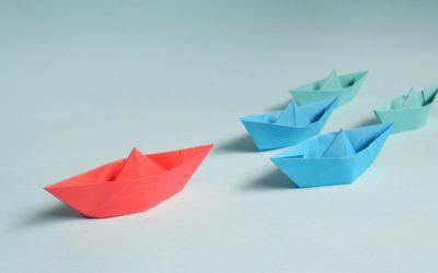 9 Leadership Mottos