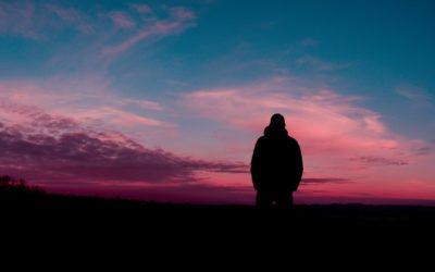 Entrepreneurship – Living Out Your Dreams