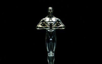 Will Awards Make a Business Better?