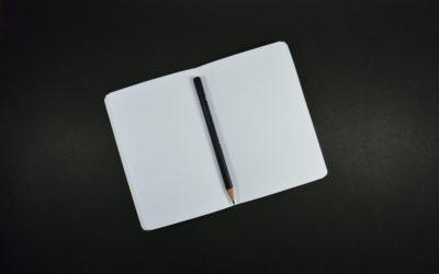 First Media's (FM) Designer Workbook
